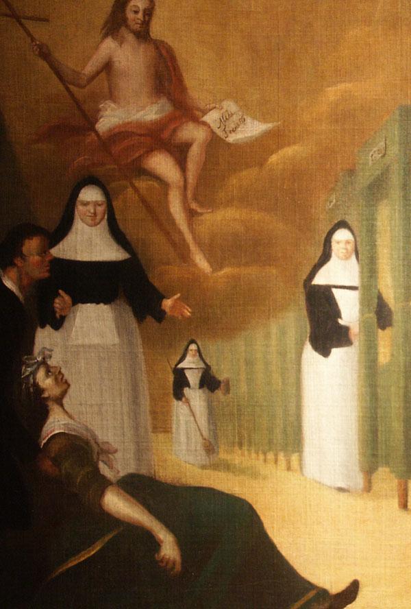 Musee-des-Hospitalieres-Collection-Salles-des-Femmes-1